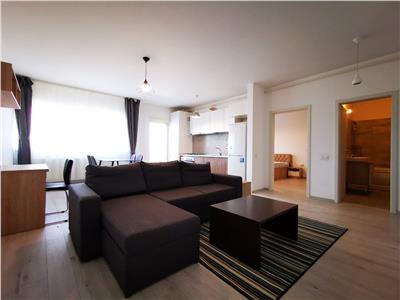 ✅ Apartament 2 camere | 52 mp | garaj | cartier Europa!