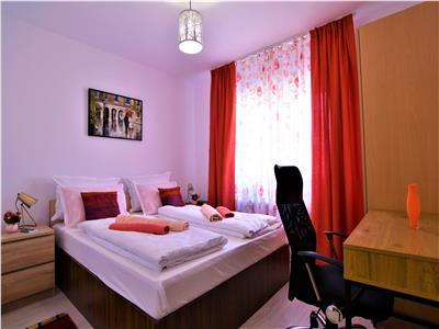 Apartament proaspat renovat, 2 camere, Manastur