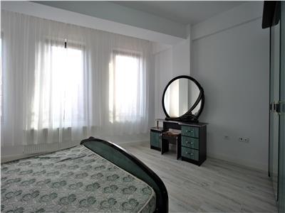 Apartament spatios, 2 camere, cartier Gruia