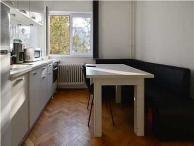 Apartament luminos | 2 camere | Gheorgheni