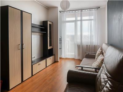 📌 Apartament superb   3 camere   Iris  64 mp