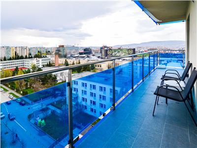 🔝 Apartament superb   2 camere   Viva City !!