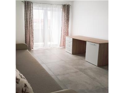 📌 Apartament spatios cu 2 camere |Someseni | parcare