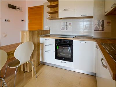 🌐Apartament superb | 40m2 | Pet Friendly | Viva City