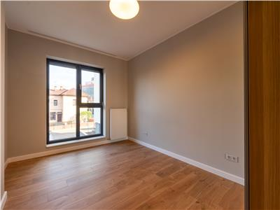 ✅ Apartament superb cu 3 camere   prima inchiriere   97 mp   bloc nou   zona Centrala!