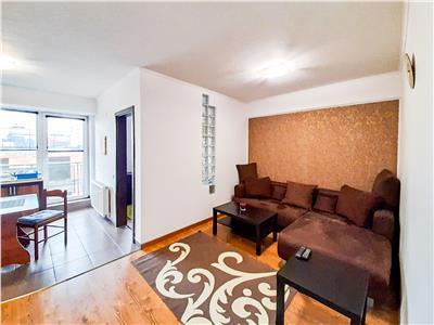🌐 Apartament 2 camere | Pet Friendly | 43m2 | Studium Green !