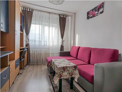 Apartament 2 camere decomandate, Pod Calvaria!