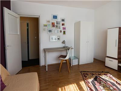📌 Apartament cochet | 48 mp | parcare | Manastur