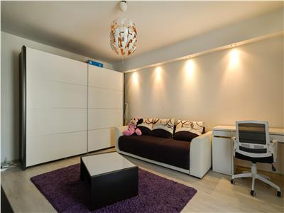 Apartament 1 camera, P-ta Marasti!