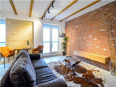 🌐 Apartment nou, lux | 2 camere | Valea Chintaului !