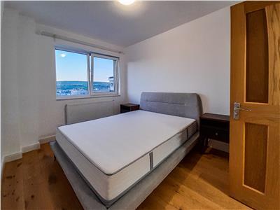 🌐 Apartament superb | 3 camere | Piata 1 Mai !