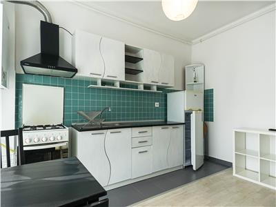 Apartament 1 camera, parcare, Gheorgheni, zona Spa Alverna!