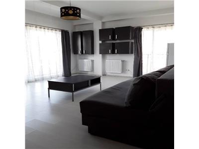 📌  Apartament cu 1 camera modern  Piata Marasti   Parcare