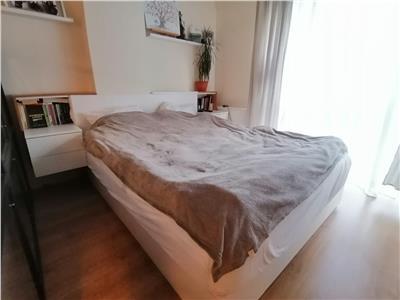 ✅ Apartament frumos cu 1 camera   38 mp   parcare   cart. Grigorescu!