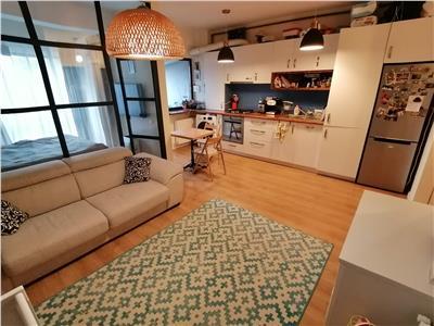 ✅ Apartament frumos cu 1 camera | 38 mp | parcare | cart. Grigorescu!