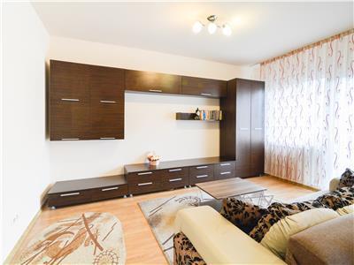 📌 Apartament superb cu 3 camere   Marasti   70 mp