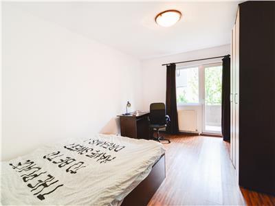 📌 Apartament 2 camere decomandate   aproape de USAMV