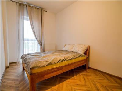 🌐 Apartament spatios | 2 camere | 63 m2 | Parcare !