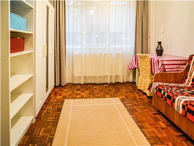 ✅ Apartament reconditionat   2 camere   Andrei Muresanu