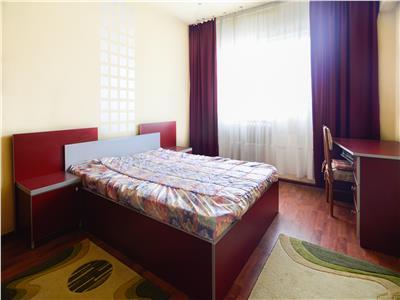 Apartament 2 camere deomandate   Marasti   52 mp
