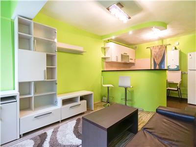 Apartament 2 camere, proaspat renovat, Manastur, Pod Calvaria!