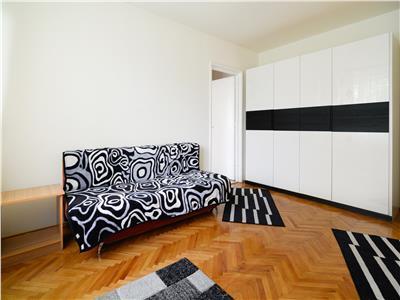 Apartament 3 camere   Gheorgheni , zona Iulius Mall  60mp