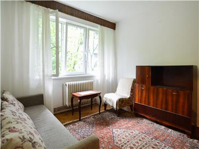 Apartament 2 camere   Gheorgheni , zona Iulius Mall   50 mp