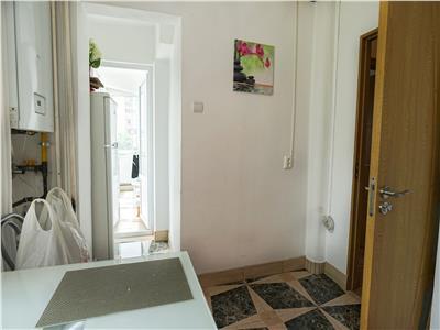 📌 Apartament luminos 2 camere decomandate | Intre Lacuri | 52 mp