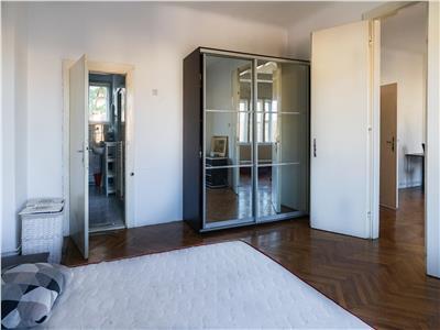 Apartament luminos 2 camere   Langa Sora Center   65 mp
