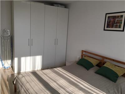 🌐Apartament cu panorama superba   2 camere   Renovat   Calea Turzii !