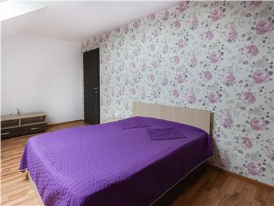 Apartament pe 2 etaje | 3 camere | Buna ziua ✨