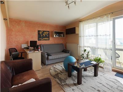 Apartament cochet 2 camere   Zorilor  