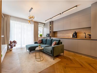 ✅ Apartament superb cu 3 camere | Lux | parcare | zona Iulius Mall!