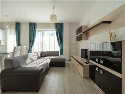 ✅ Apartament spatios cu 2 camere   57 mp   parcare   bloc nou   Europa!