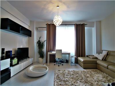 ** Apartament modern cu 2 camere, Marasti, Dorobantilor, Comision 0% Cumparator **