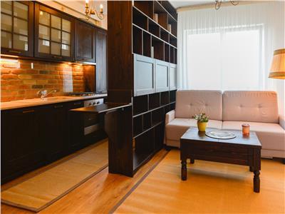 📌 Apartament superb | 3 camere | Alverna | Terasa cu priveliste superba