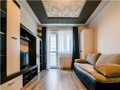 🌐## Apartament superb | decomandat | pet friendly | Manastur! ##