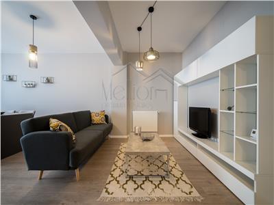✅ Apartament superb cu 2 camere | 58 mp | parcare | zona Leroy Merlin!