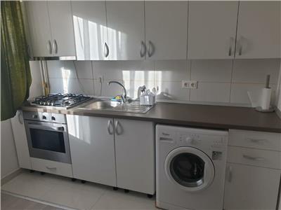 ✅ Apartament cu 2 camere | 47 mp | cart. Gheorgheni | zona Iulius Mall!