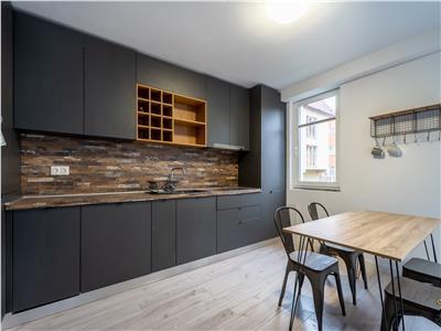 ✅ Apartament superb cu 2 camere | 56 mp | Lux | parcare | Buna Ziua!