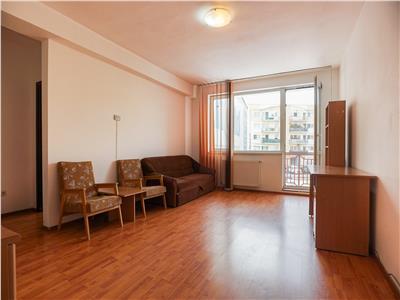 Apartament luminos |1 camera | zona Marasti