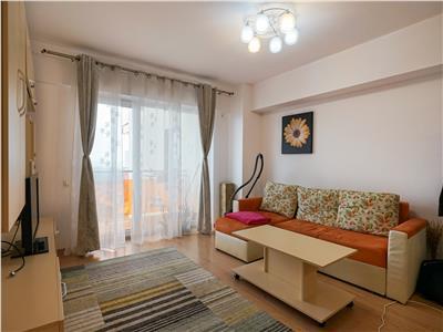 📌 Apartament cochet | 2 camere | Viva City |44 mp