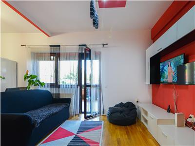 📌 Apartament superb | Zorilor | parcare  | terasa