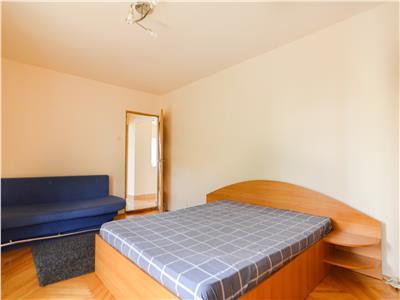 📌Apartament 2 camere decomandate | Zorilor