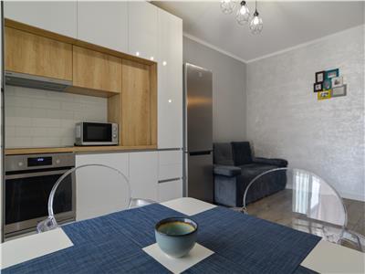 📌 Apartament superb 2 camere | Bulgaria | terasa si parcare |