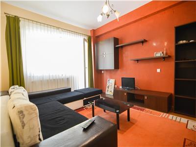 📌 Apartament cochet | Zorilor | 2 camere | parcare