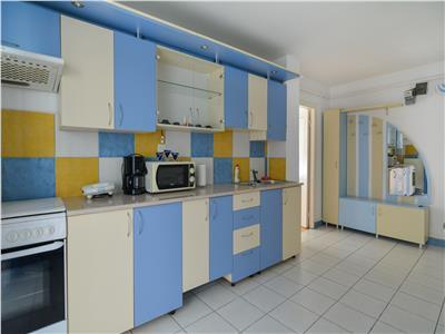 📌 Apartament 2 camere decomandate | Zorilor