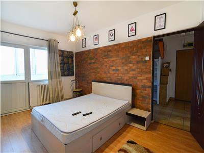 Apartament 3 camere decomandate | Manastur |