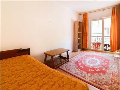 Apartament cu 1 camera | Plopilor | 36mp