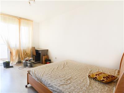 Apartament 2 camere decomandate | Manastur , zona BIG